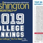 Fresno State ranks among nation's top universities for fourth year - Fresno  State News