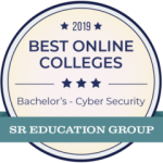 Cyber Security – Bachelor of Applied Science
