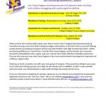 Undergraduate Weekly Announcements   Psychology   University of Pittsburgh