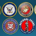 Military Enlistment - College, Career & Military Readiness - Bryan  Independent School District