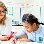 7 Steps to Become a Teacher in California | USC Rossier