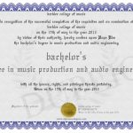bachelor-s-degree-in-music-production-and-audio-engineering