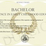Bachelor-Of-Science-in-Early-Childhood-Education
