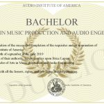 Bachelor-of-Arts-in-Music-production-and-Audio-Engineering