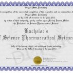 Bachelor-s-of-Science-Pharmaceutical-Science