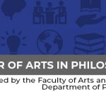 Bachelor of Arts in Philosophy -
