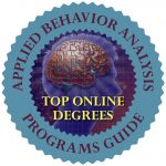 Top 15 ABA Online Bachelor's and BCaBA Online Coursework Programs