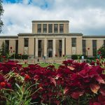 Penn State World Campus | What to know about an associate degree