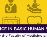 Bachelor of Science in Basic Human Studies -