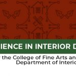 Bachelor of Science in Interior Design -