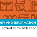 Bachelor of Library and Information Science -