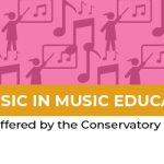Bachelor of Music in Music Education -