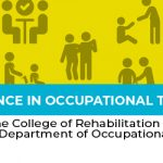 Bachelor of Science in Occupational Therapy -