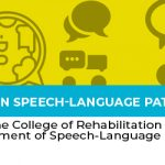 Bachelor of Science in Speech-Language Pathology -