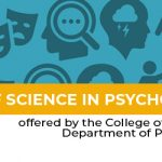 Bachelor of Science in Psychology -