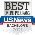 Bachelor of Science in Information Technology - Second Degree Online    Information Technology Major   UMass Lowell