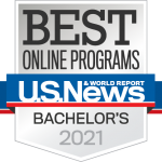 Penn State World Campus | Bachelor of Science in Criminal Justice
