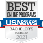 Penn State World Campus | Bachelor of Arts in Psychology