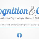 Academic Qualifications; Can I Counsel with an Honours Degree in Psychology?  - Cognition & Co