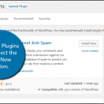 How to Add the Get Shortlink Button Back into WordPress - GreenGeeks