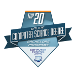The 30 Best Online Bachelors in Computer Science Degrees 2018-2019 - Computer  Science Zone