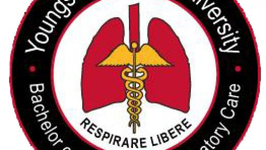 Online Bachelor of Science, Respiratory Care (Completion Program) | YSU