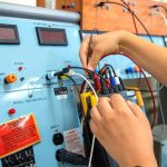 How Do I Get A Career In Electrical Engineering? -