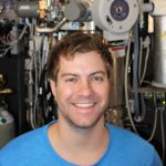 Ethan Lawrence – Crozier Research Group @ ASU