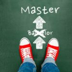 Can You Get a Master's Without a Bachelor's Degree? | UoPeople
