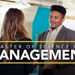 Masters of Management - Masters of Management