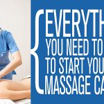 Massage Therapy School: Everything You Need to Know | Massage Magazine