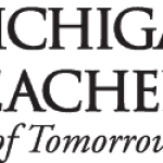 How to Become a Certified Teacher in Michigan | Online Certification