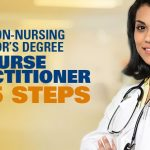 Becoming a Nurse Practitioner with a Non-Nursing Bachelor's
