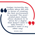 Innovative Paralegal and Legal Studies Degrees » Hodges U