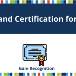 CENTA® Course and Certification for Online Teaching – CENTA