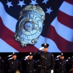 In the wake of George Floyd, a question looms: Who should be an officer? –  Orange County Register