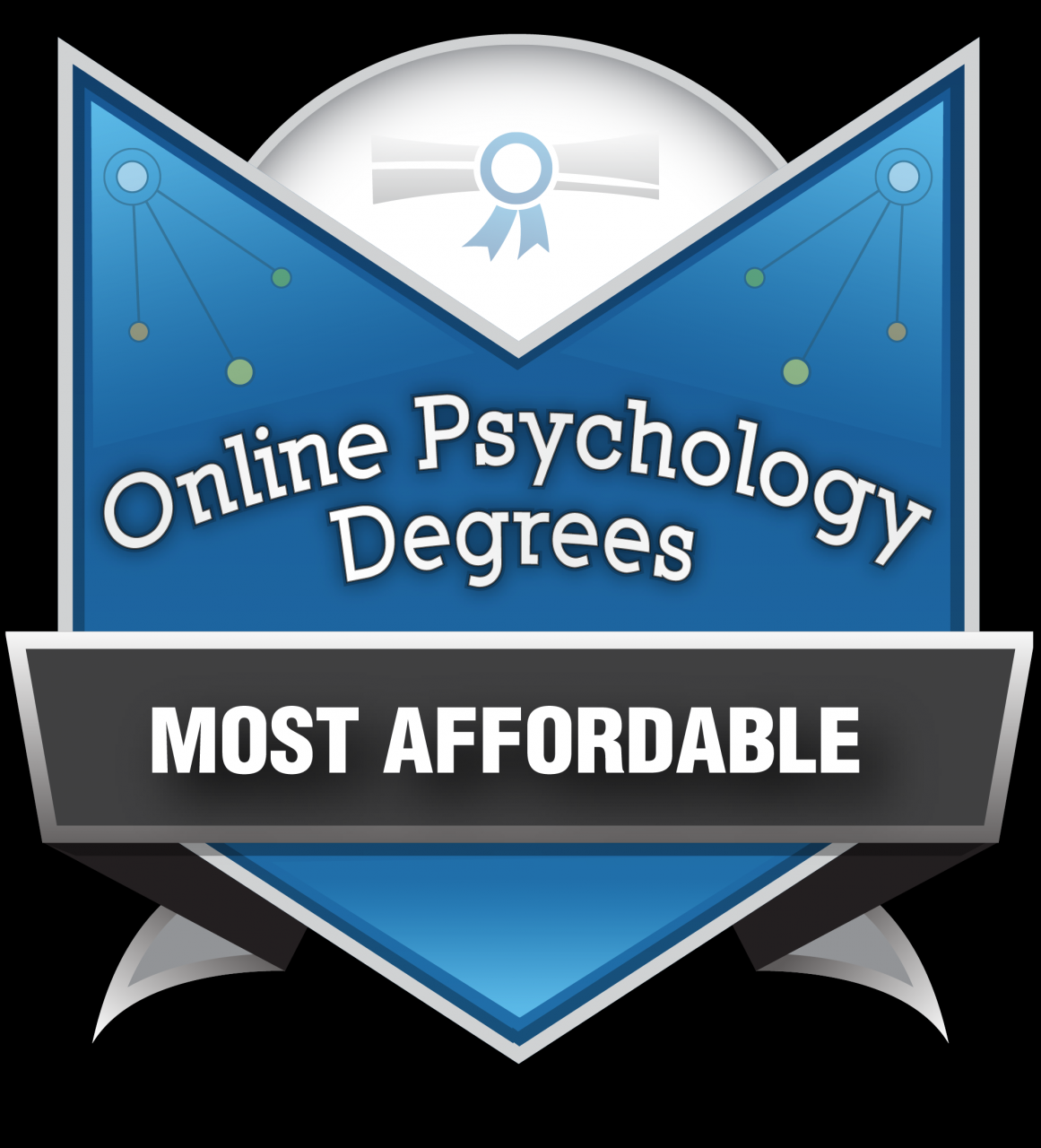 30 Most Affordable Master's in Counseling Degree Programs 2019 - Online  Psychology Degrees