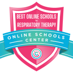 The 15 Best Online Schools for Respiratory Therapy Degree Programs in 2021