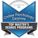 Ranking Top 15 Master's in Forensic Psychology Online Degree Programs in  2018 - Online Psychology Degrees