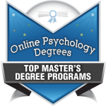 Ranking Top 25 Master's in Psychology Online Degree Programs 2018 - Online  Psychology Degrees
