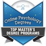 Top 30 Master's in Applied Psychology Online Degree Programs 2020 - Online  Psychology Degrees