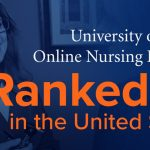 University of Mary's Online Nursing Program Ranked No. 1 in the United  States   News Room - University of Mary