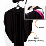 What Does Graduation Regalia Signify? – Thesislink