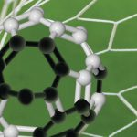 Chemistry and Chemical Engineering ‒ Bachelor ‐ EPFL