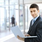 Schools Offering Executive MBA Programs Without Undergraduate Degree-EMBA