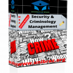 GLOBAL SECURITY CERTIFICATION PROGRAM – Quality Education Made Convenient,  Accessible Everywhere and Every Time