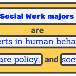 The 29 Best Online Schools for Bachelor's in Social Work (BSW) for 2021