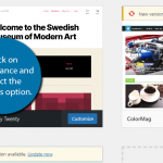 How to Change the Layout of Your Homepage in WordPress