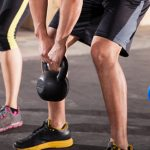 2021 Personal Trainer Salary | How Much Do Exercise Instructors Make?