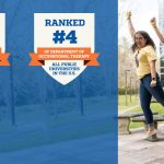 Department of Occupational Therapy » College of Public Health and Health  Professions » University of Florida